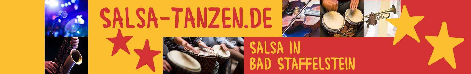 Salsa in Bad Staffelstein – Salsa lernen und tanzen, Tanzkurse, Partys, Veranstaltungen