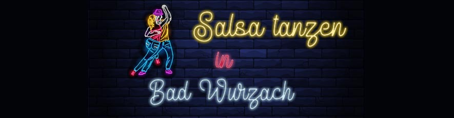 Salsa Party in Bad Wurzach