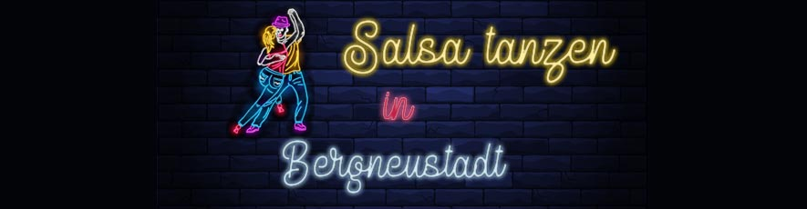 Salsa Party in Bergneustadt