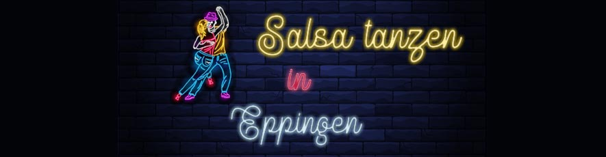 Salsa Party in Eppingen