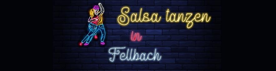 Salsa Party in Fellbach