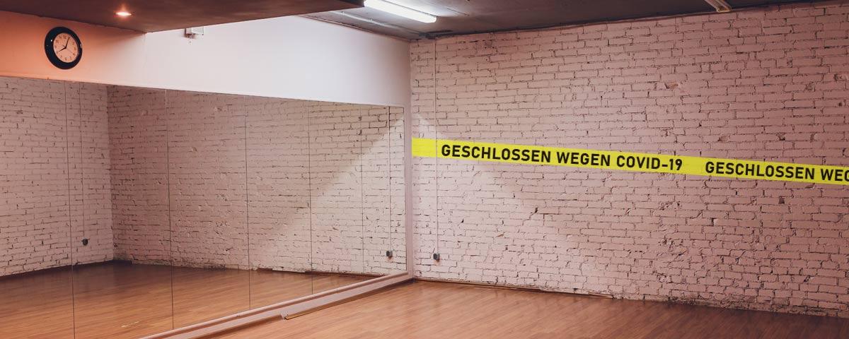 Salsa und Corona: Interview mit Salsa-Emocion in Düsseldorf